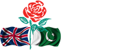 Labour Friends Of Pakistan Logo
